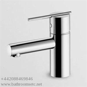 Picture of SPIN LAVABO Basin mixer