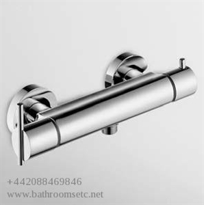 Picture of SPIN DOCCIA Shower mixer
