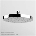 Picture of SPIN SOFFIONE Shower head