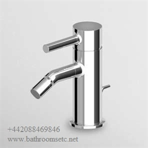 Picture of PAN BIDET Bidet mixer