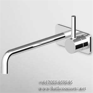 Picture of PAN LAVABO Basin mixer