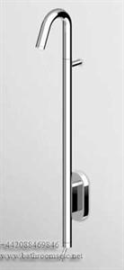 Picture of PAN COLONNA DOCCIA shower column