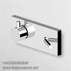 Picture of PAN VASCA-DOCCIA Bath shower mixer