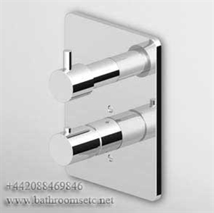 Picture of PAN DOCCIA Shower mixer