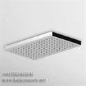 Picture of PAN SOFFIONE Shower head