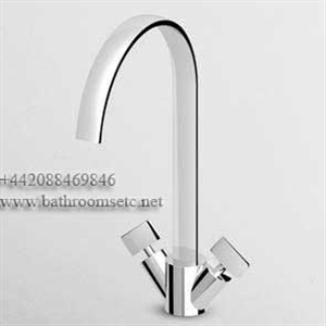 Picture of KITCHEN ISY Sink mixer