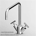 Picture of KITCHEN LAVELLO Sink mixer
