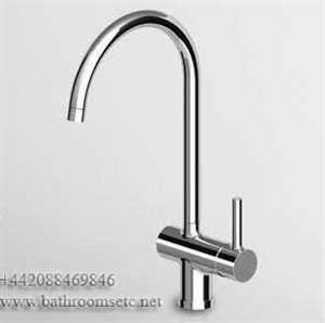 Picture of KITCHEN PAN Sink mixer