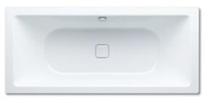 Picture of AVANT GARDE Cono Duo rectangular bath tub