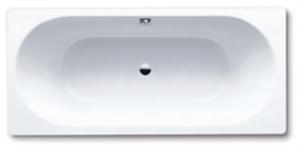 Picture of AVANT GARDE Centro duo rectangular bath