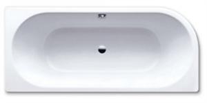 Picture of AVANT GARDE Centro duo 1 bath