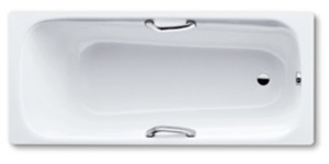 Picture of AMBIENTE Dyna / dyna star bath chrome handles