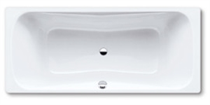 Picture of AMBIENTE Dyna duo / dyna duo plus bath