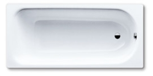 Picture of ADVANTAGE Saniform plus bath. Plain or twingrip