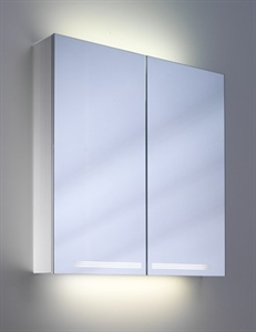 Picture of GRACELINE GRACELINE Mirror Cabinet