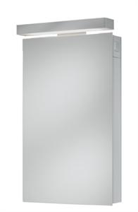 Picture of PEAKLINE FL  Sliding mirror cabinet