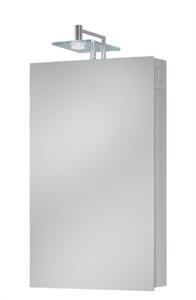 Picture of PEAKLINE HAL  Sliding mirror cabinet