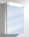 Picture of WANGALINE FL  1 door mirror cabinet