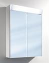 Picture of WANGALINE FL  2 door mirror cabinet