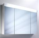 Picture of WANGALINE FL  3 door mirror cabinet