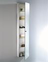 Picture of WANGALINE  1 door tall cabinet