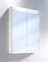 Picture of LOWLINE FL  2 door mirror cabinet