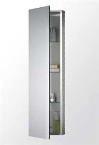 Picture of CLASSICLINE  Side cabinet