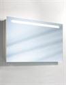Picture of TRILINE FL  Illuminated mirror
