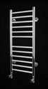 Picture of THE FLATS MIDI slim flat Electric