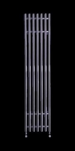 Picture of THE TUBES TUBES 1600 vertical