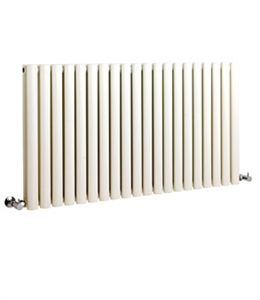 Picture of REVIVE Revive Large Designer Radiator