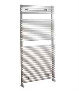Picture of Series 503 Heated Towel Rail