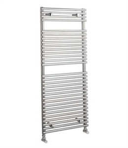 Picture of SERIES Pro Series 502 Heated Towel Rail