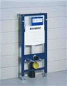 Picture of Artline adaptor box