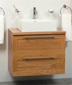 Picture of OAKLAND Vanity Unit