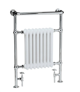 Picture of Columbine Radiator