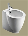 Picture of ZERO PLUS Zero Plus 58 bidet