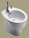 Picture of ZERO LIGHT Zero 48 bidet