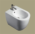 Picture of C C 52 bidet