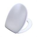 Picture of Tivoli 2 toilet seat