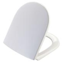 Picture of Objecta D toilet seat