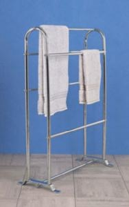 Picture of CLASSIC ACCESSORIES Towel horse