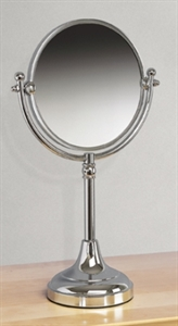 Picture of CLASSIC ACCESSORIES Mirror