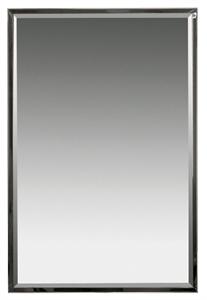 Picture of CLASSIC ACCESSORIES Mirror