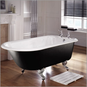 Picture of Waldorf Bath