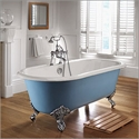 Picture of Bentley Bath