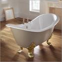 Picture of Sheraton Bath
