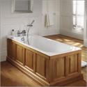 Picture of Harrington Bath