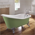 Picture of Ritz slipper Bath