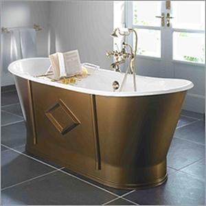 Picture of Westbury Bath